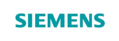 partner-logo3