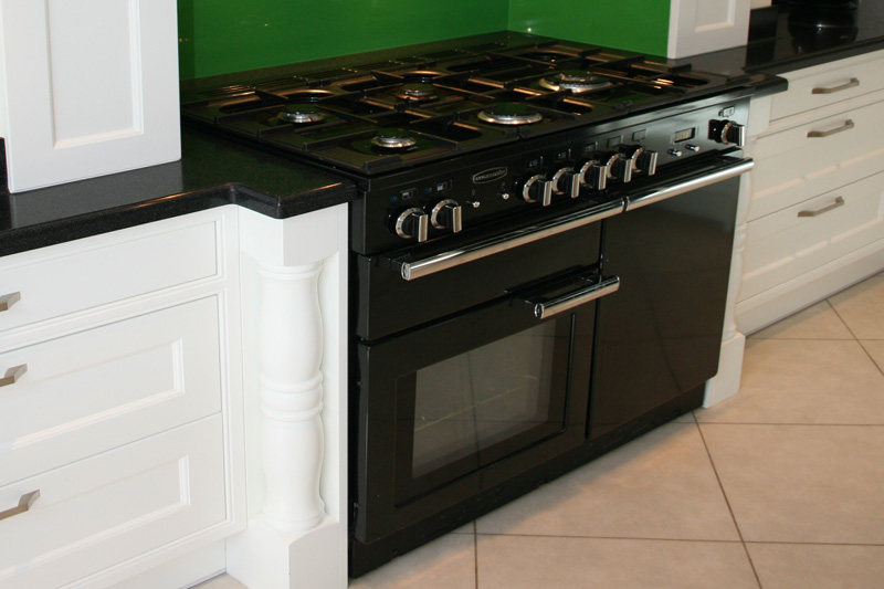 COOKING&COOLING FEATURE 533X800